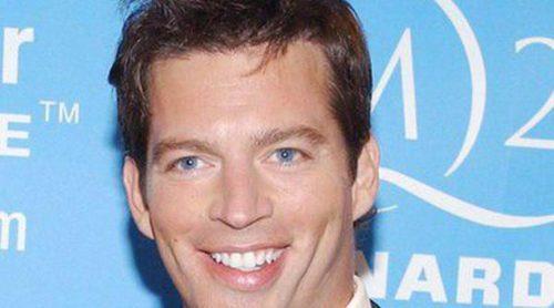 Harry Connick Jr. formará parte del jurado de 'American Idol' junto a Jennifer Lopez y Keith Urban