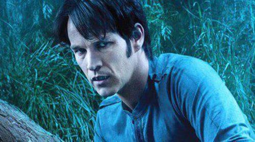 HBO anuncia que la serie 'True Blood' terminará en 2014 tras siete temporadas