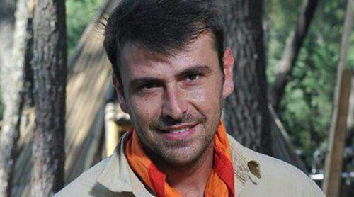 José Manuel Montalvo se convierte en el ganador del primer 'Campamento de verano' de Telecinco