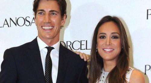 Tamara Falcó inaugura una tienda en Marbella mientras se estrena su programa 'We love Tamara'