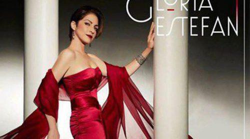 Gloria Estefan publica 'The Standards', su nuevo disco