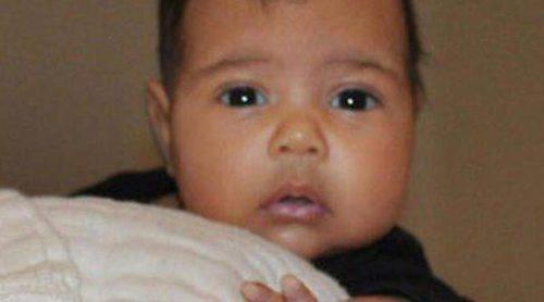 El hijo de Kourtney Kardashian está celoso de la excesiva atención que la familia presta a North West
