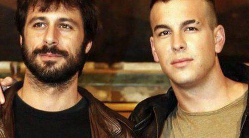 Mario Casas, Hugo Silva, Denzel Washington y Mark Wahlberg intentarán salvar la taquilla española