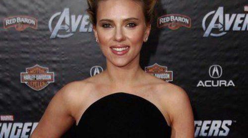 Emma Watson, Scarlett Johansson, Jennifer Lawrence y Penélope Cruz, entre las mujeres más sexys del cine