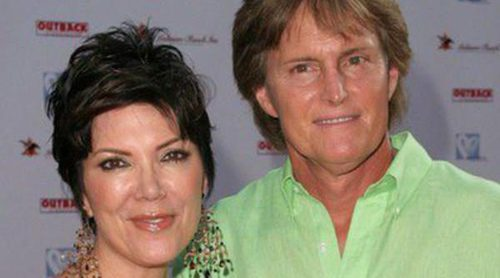 Bruce Jenner habla de su separación: