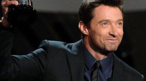 Hugh Jackman, Jake Gyllenhaal, Emma Watson y Antonio de la Torre encabezan el reparto de los estrenos de la semana
