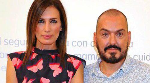 Nieves Álvarez y Juan Duyos se unen para recaudar fondos contra el cáncer de mama