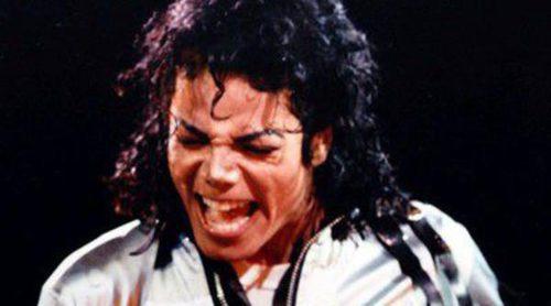 Michael Jackson recupera el primer puesto entre los más ricos del cementerio