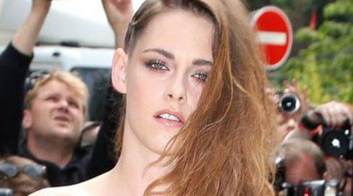 Liberty Ross vuelve a hablar sobre la infidelidad de Rupert Sanders con Kristen Stewart: 'Fue horrible'