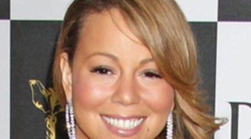 La transformación de Mariah Carey: pierde 14 kilos en tres meses