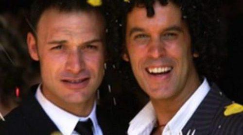 Matrimonios gays: Ricky Martin ya puede unirse al grupo de homosexuales casados