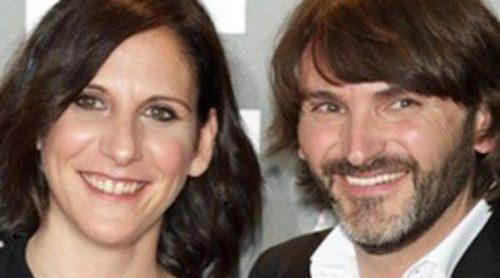 Hiba Abouk y Ana Fernández apoyan a Fernando Tejero y Malena Alterio en el estreno de '5 metros cuadrados'