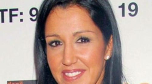 Nuria Bermúdez: 'Hay tantas cosas que Dani Güiza desconoce de mi hijo, que no lo puede tratar'