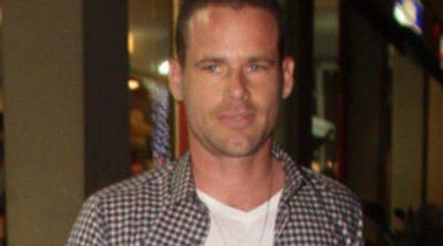 El actor de 'NCIS: Los Ángeles' David Fisher se declara 'no culpable' de agredir a un vecino