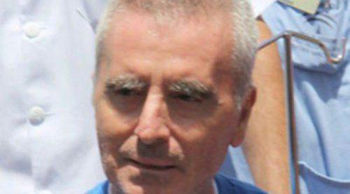 Los abogados de Ortega Cano recurren el auto dictado por