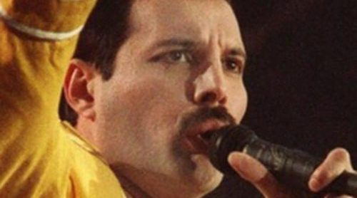 Se cumplen 20 años de la muerte del mito de la música Freddie Mercury