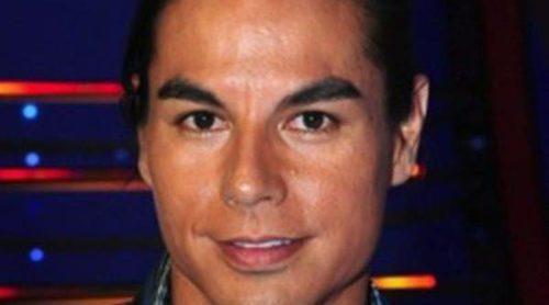 Angy y Julio José Iglesias, favoritos para ganar la primera edición de 'Tu cara me suena'
