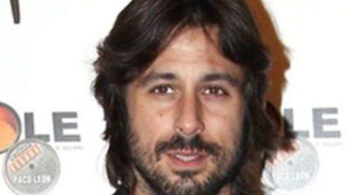 Pedro Almodóvar, Hiba Abouk y Hugo Silva acuden al concierto de Concha Buika en la gala Help