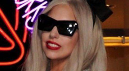 Adele, Rihanna, Katy Perry, Bruno Mars o Lady Gaga, nominados a los premios Grammy 2012