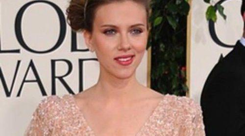 Los 10 escándalos de 2011: Desde las fotos desnuda de Scarlett Johansson hasta el supuesto hijo de Justin Bieber