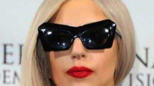 De Bruno Mars a Lady Gaga, las 11 estrellas del pop internacional de 2011