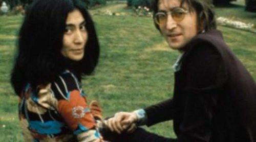Se cumple el 31 aniversario del asesinato de John Lennon