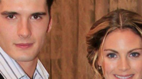 De 'Gran Hotel' a 'Tu cara me suena': Los éxitos de la televisión en 2011