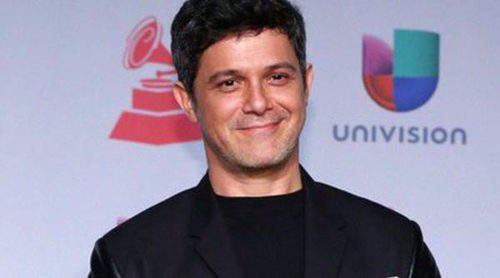 Alejandro Sanz, Pablo Alborán, India Martínez, mucha presencia española en los Grammy Latinos 2013
