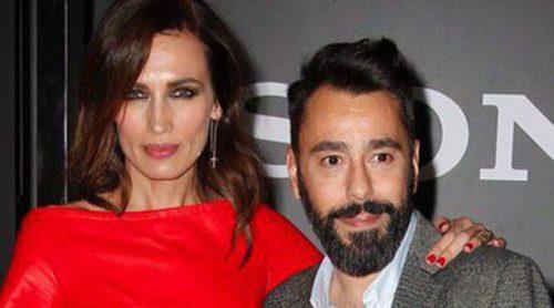Juanjo Oliva presenta su Fashion Film 'XX' con Nieves Álvarez y Natalia Verbeke
