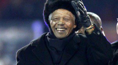 Barack Obama, Rihanna, Cristiano Ronaldo... Los famosos dedican emotivas despedidas a Nelson Mandela