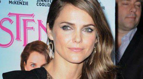 La protagonista de 'Felicity', Keri Russell, se separa de Shane Dear tras casi 7 años de matrimonio
