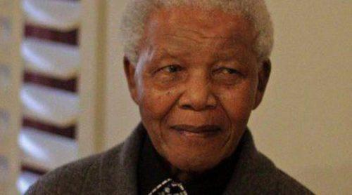 El funeral de Nelson Mandela tendrá lugar el 15 de diciembre en Qunu