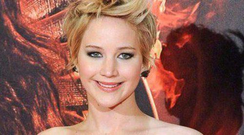 Jennifer Lawrence, Tom Hanks y Michael Douglas, entre los nominados a los Premios del Sindicato de Actores 2014