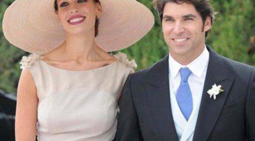 Rosa Benito, Cayetano Rivera, Orlando Bloom, Miley Cyrus...: protagonistas de las rupturas y divorcios de 2013