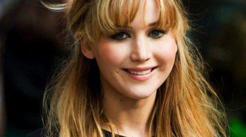 Jennifer Lawrence piensa que llamar gordo a alguien en televisión debería ser ilegal