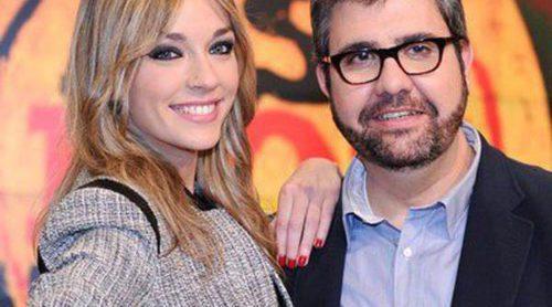 'Las bodas de Sálvame', 'El don de Alba' o 'Así nos va' entre los fracasos televisivos de 2013