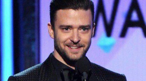 Justin Timberlake, Carey Mulligan, Oscar Isaac o Mark Wahlberg protagonizan los estrenos de la última cartelera de 2013
