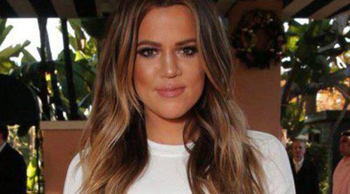 Khloé Kardashian formará parte del jurado en la próxima temporada de RuPaul's Drag Race