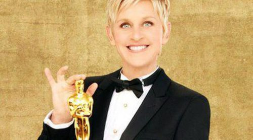 Leonardo DiCaprio, Sandra Bullock, Jennifer Lawrence, Bradley Cooper,... nominados a los Oscar 2014