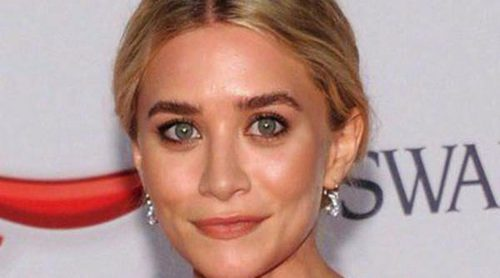 Ashley Olsen rompe su relación con David Schulte