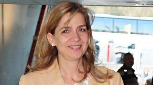 El Juez Castro tomará declaración a los técnicos de Hacienda cuyo informe exculpaba a la Infanta Cristina de un delito fiscal