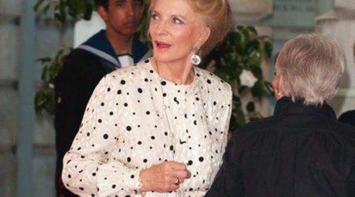 La Princesa Michael de Kent declara que Lady Di era una ignorante que no supo llevar bien la fama