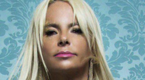 Leticia Sabater está convencida de que su exnovio Roberto Corbo fue asesinado y está enterrado en Coslada