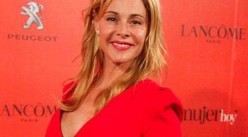 Telecinco estrena 'B&B: De boca en boca' el 17 de febrero, la nueva serie de Belén Rueda