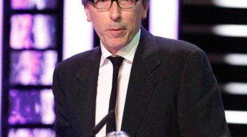 David Trueba alcanza el Goya 2014 a Mejor Director y 'Vivir es fácil con los ojos cerrados' el de Mejor Película
