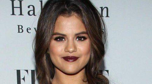 Ariana Grande, Johnny Depp, Kaley Cuoco y Selena Gomez, nominados a los Kids Choice Awards 2014