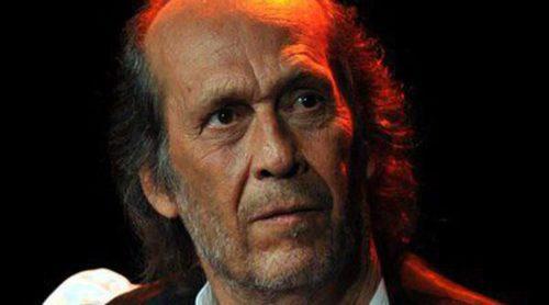 Muere Paco de Lucía a los 66 años a causa de un infarto