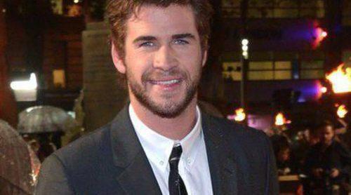 Liam Hemsworth, Judi Dench o Harrison Ford llegan a la cartelera española antes de la entrega de los Oscar 2014