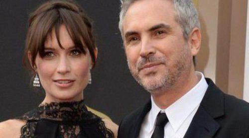 Alfonso Cuarón se convierte en el Mejor director de los Oscar 2014 y '12 años de esclavitud' en la Mejor película