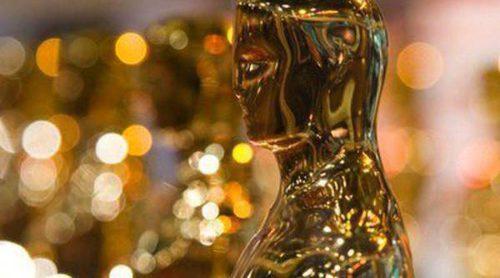 Lista de ganadores de los Premios Oscar 2014
